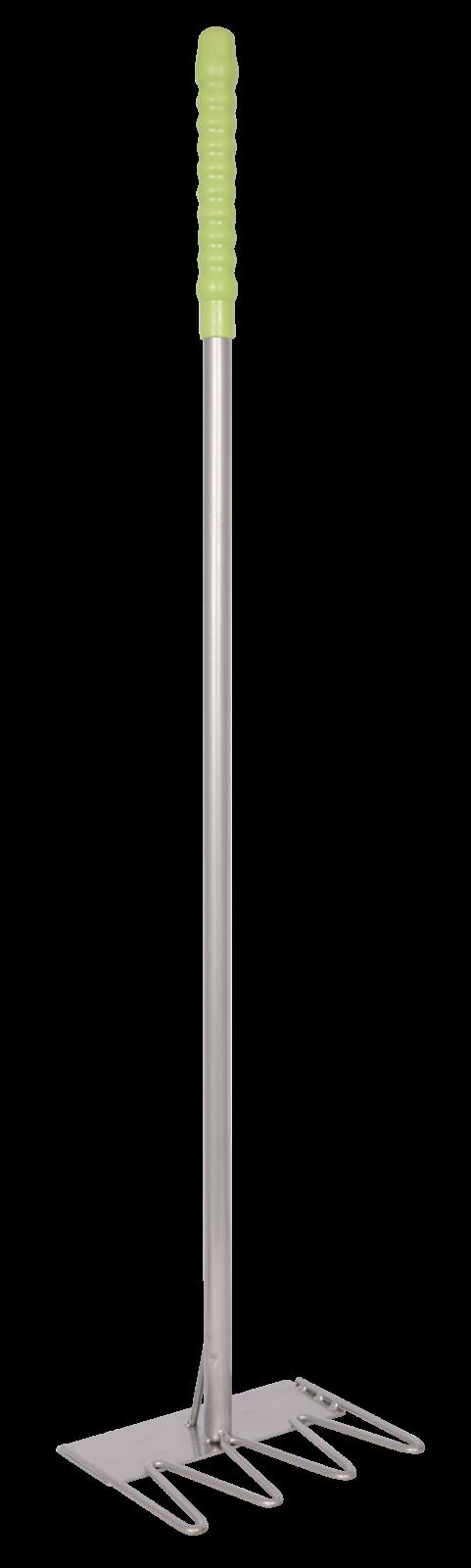 TubTrug Tidee - Spare Rake