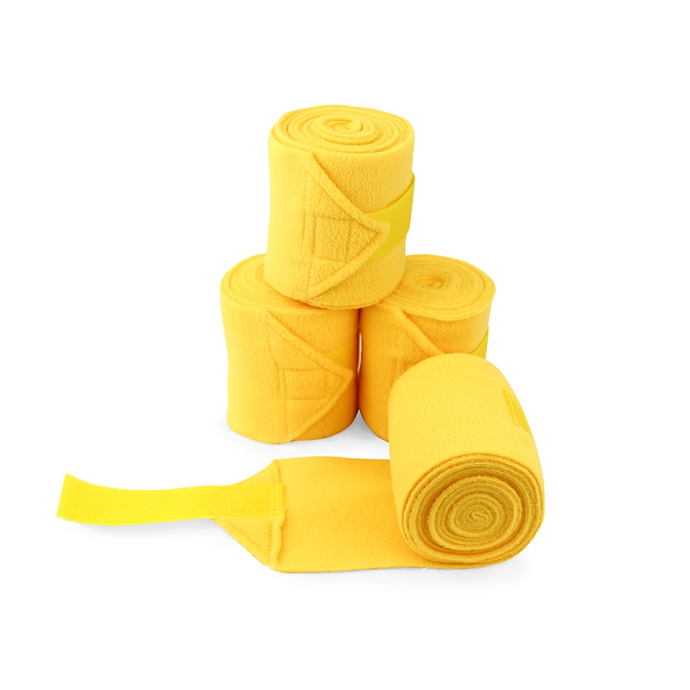 Vacs Deluxe Exercise Bandages