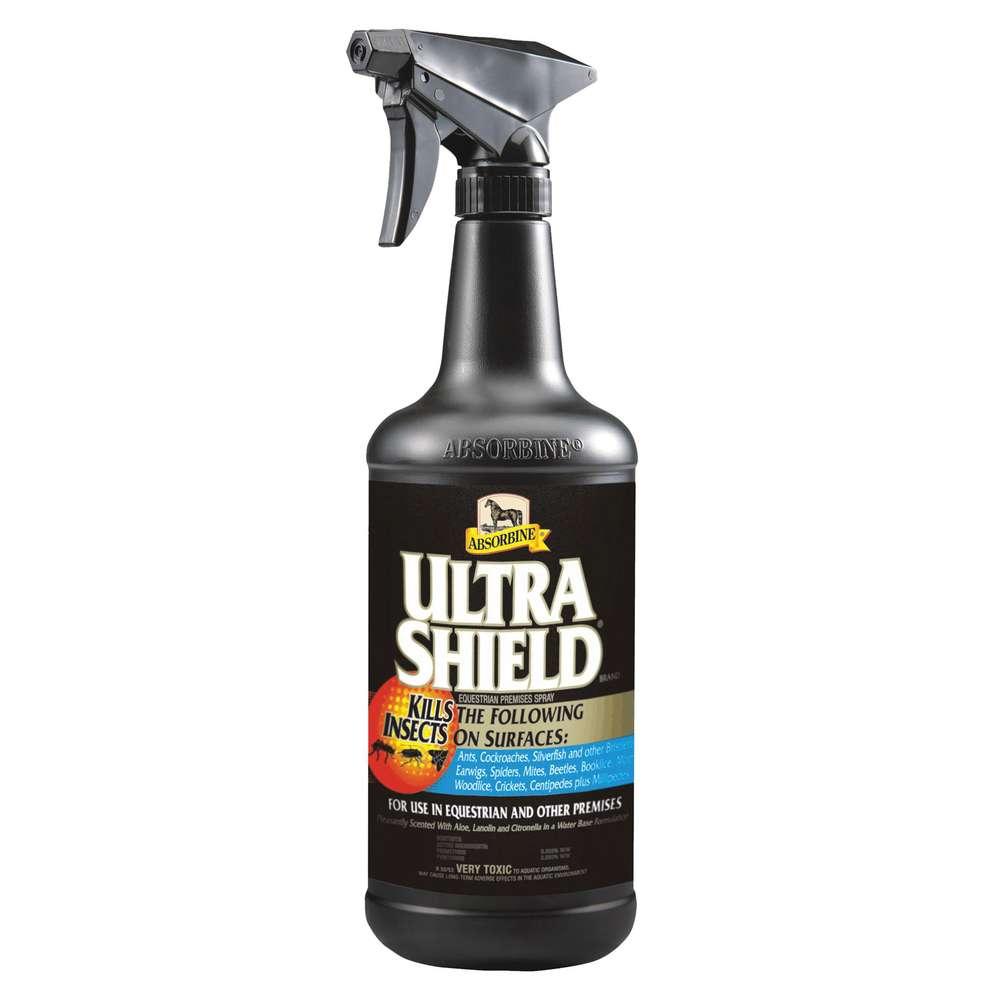 Absorbine Ultra Shield 1ltr