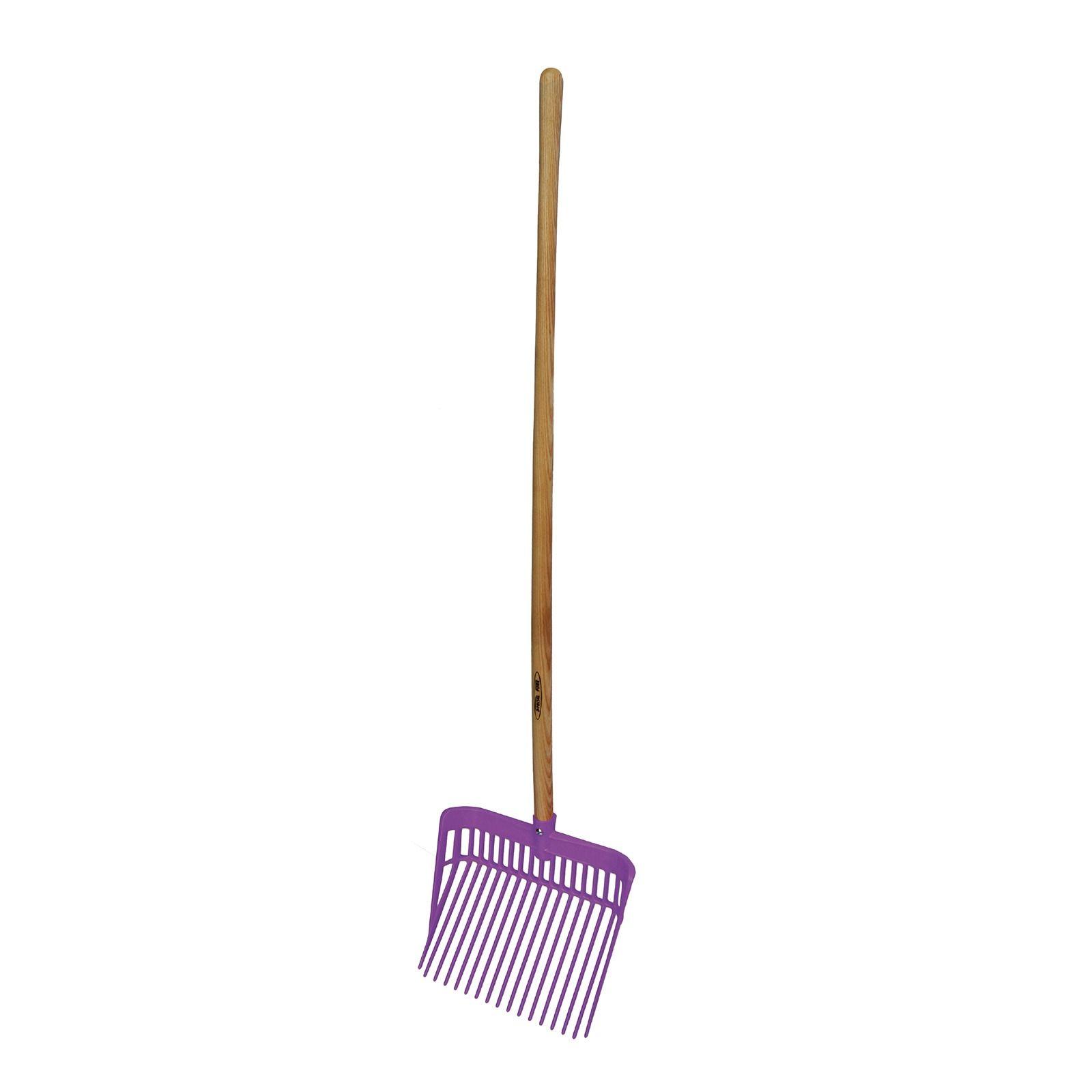 Special Shavings Forks