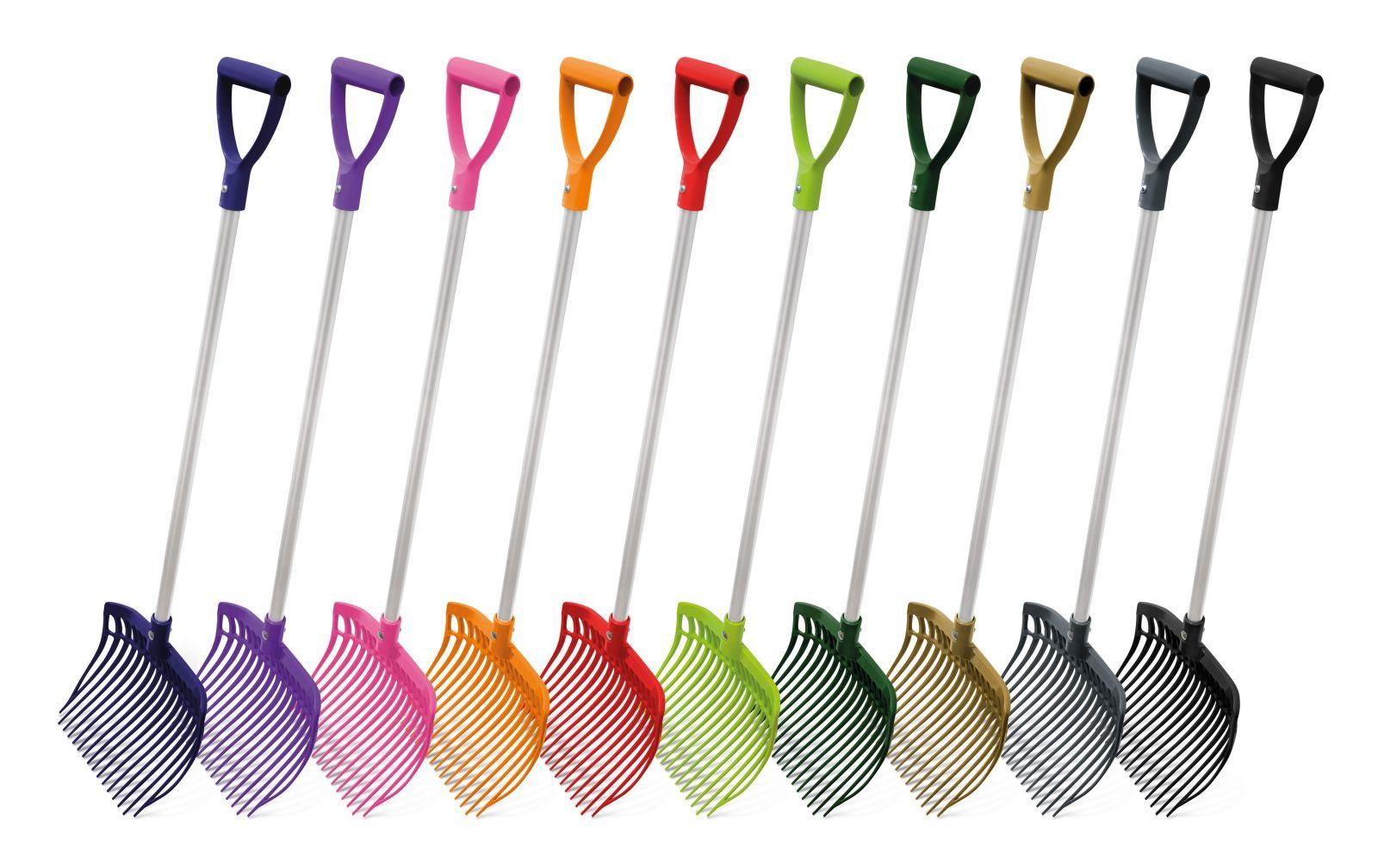 Ultimate Childs Shavings Forks