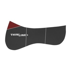 ThinLine Adjustable Shims for all Pads