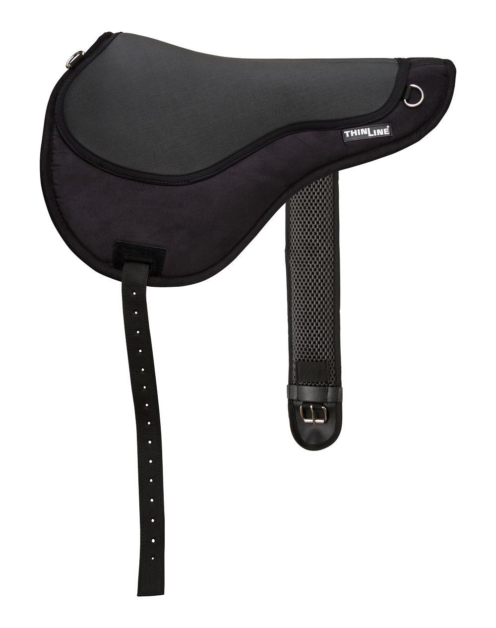 ThinLine Comfort Bareback Saddle Pad