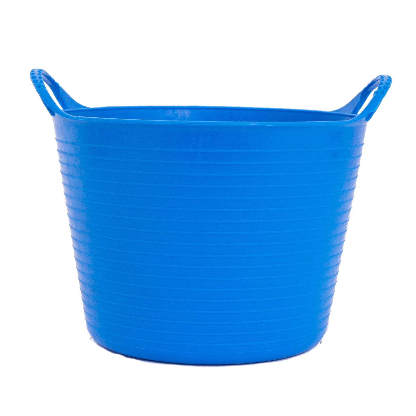 MICRO GORILLA TUB® 370ml