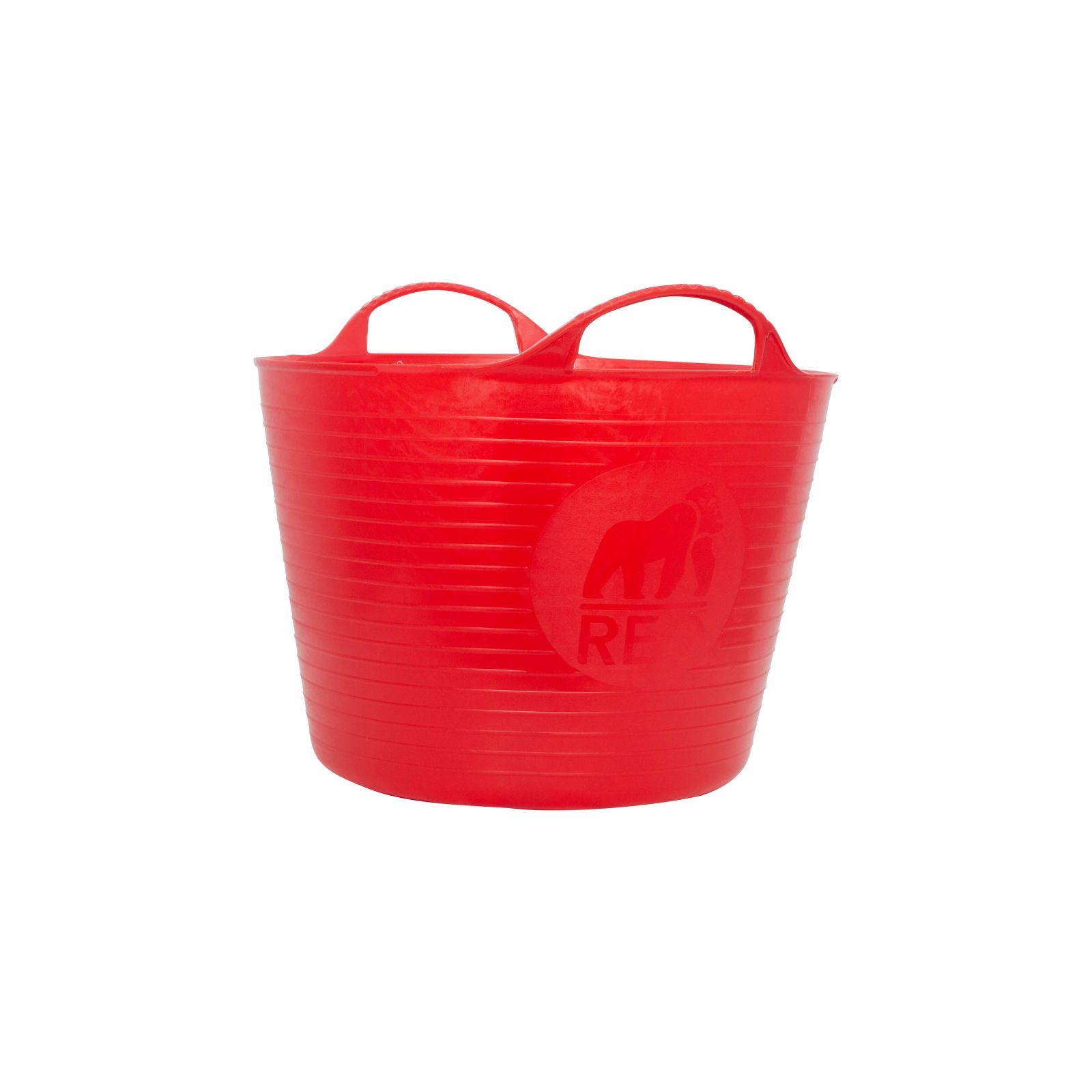SMALL GORILLA TUB® 14L