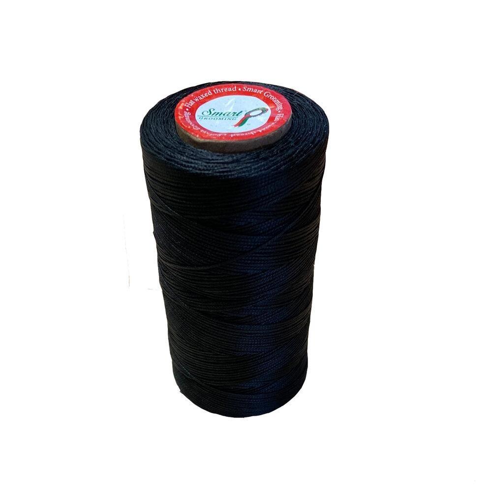 Flat Waxed Plaiting Thread