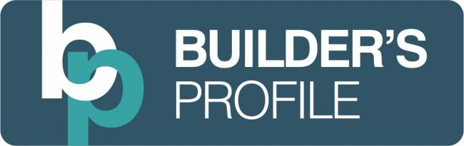 MCS Builders Profile Membership Profile 2017 - 2018