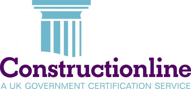 MCS Constructionline Membership Profile