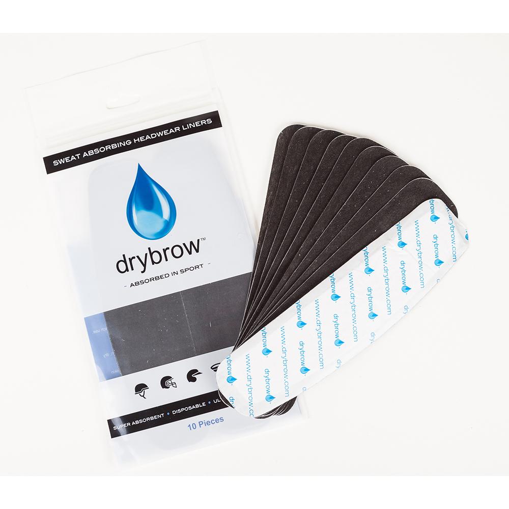 Drybrow Hat Liners