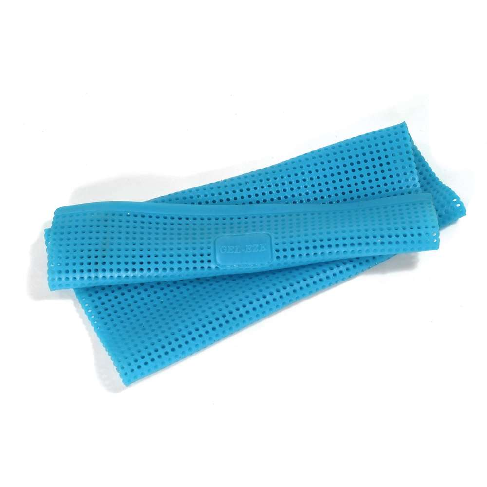 GEL-EZE Under Bandage
