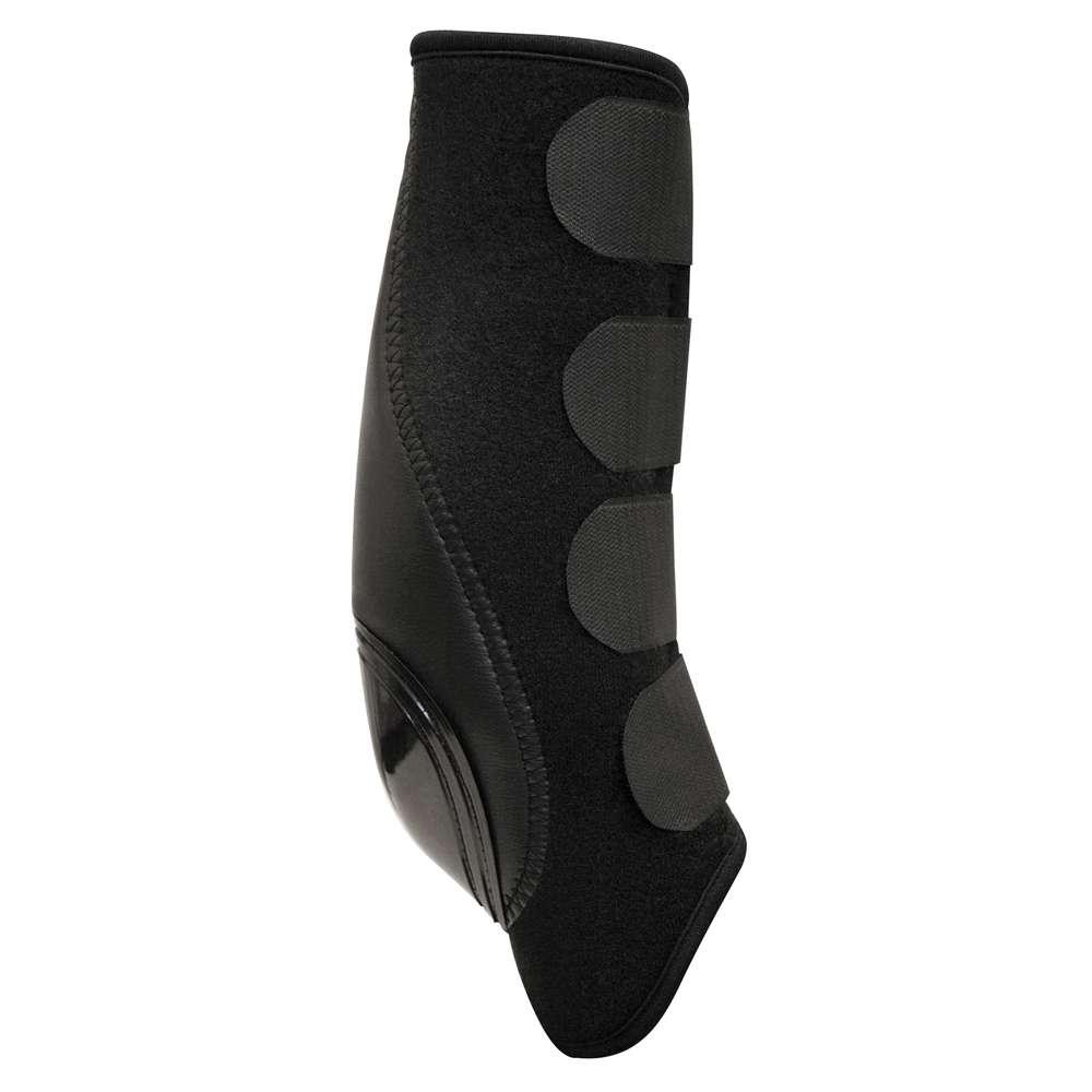 KM Elite Skid-Tech Boot
