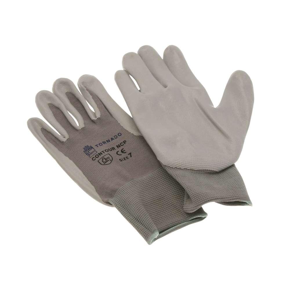 KM Elite Tornado Gloves