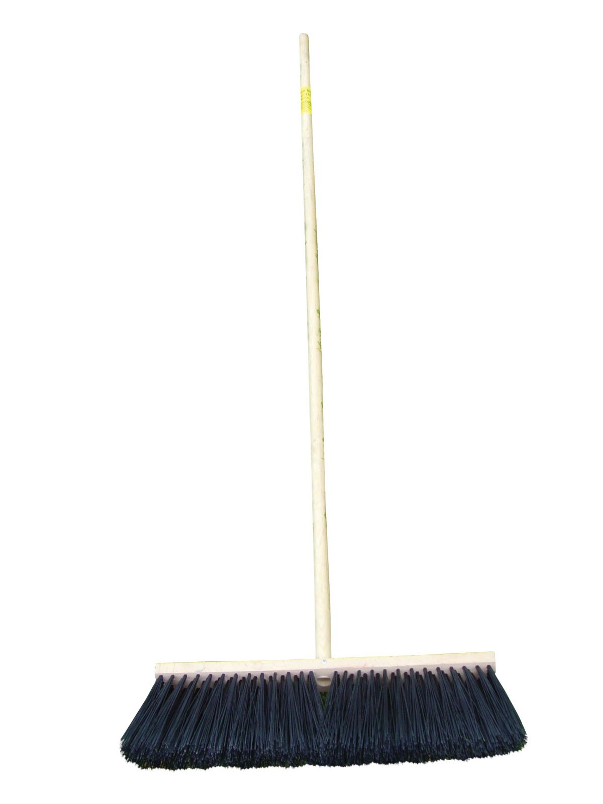 Borstiq Farmers Broom 50cm
