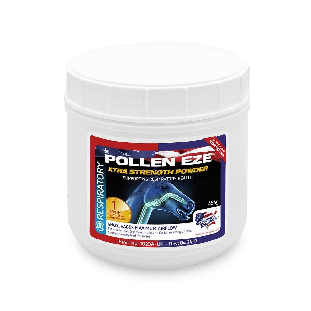 Pollen Eze 454gm