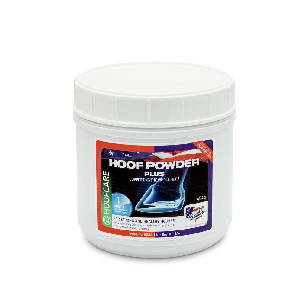 Super Hoof Powder Plus