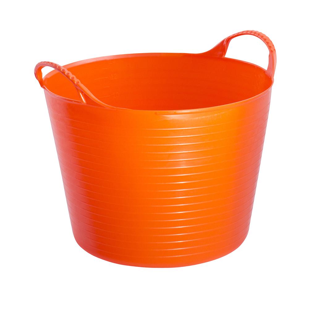 Tubtrug 14ltr Orange