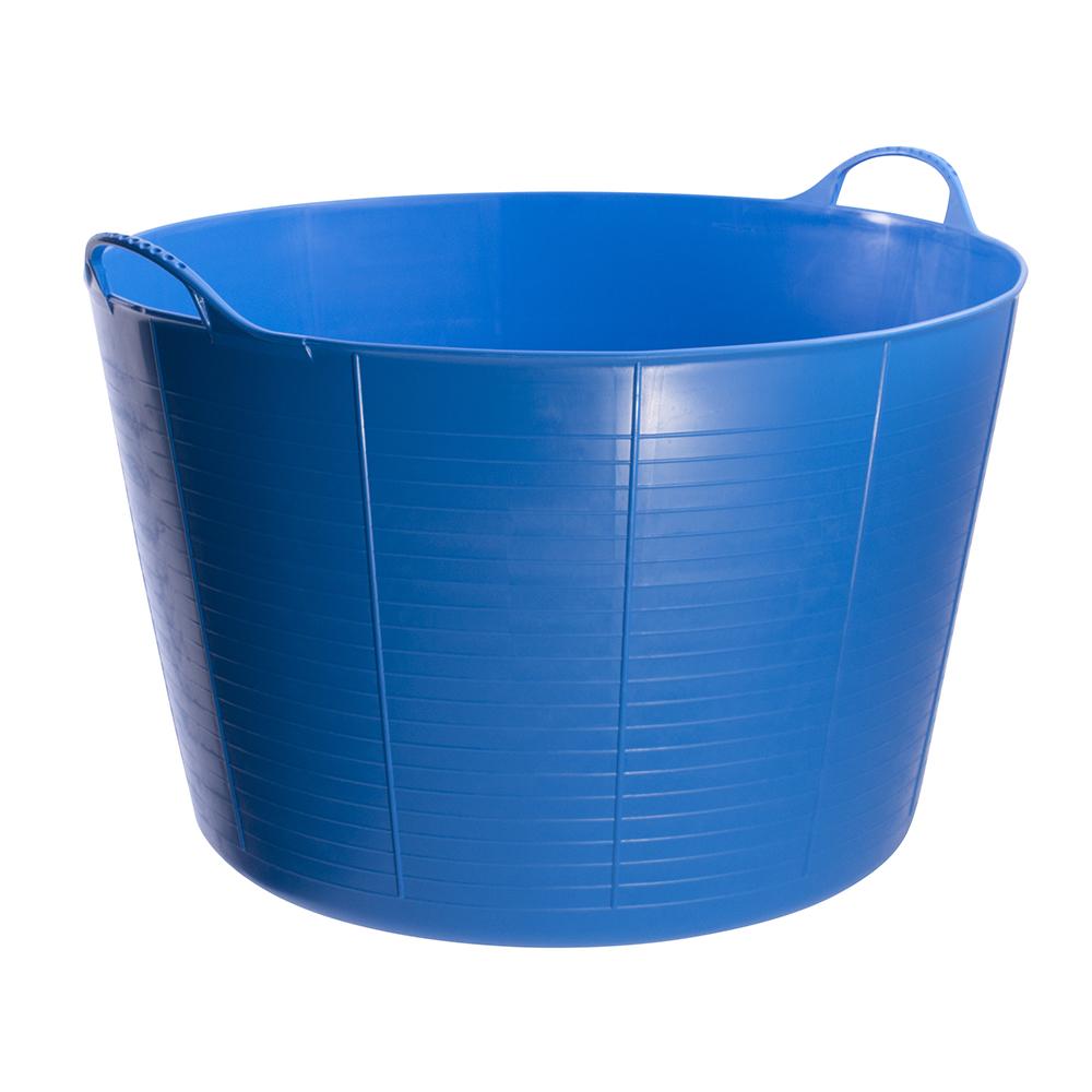 Tubtrug 75ltr Blue