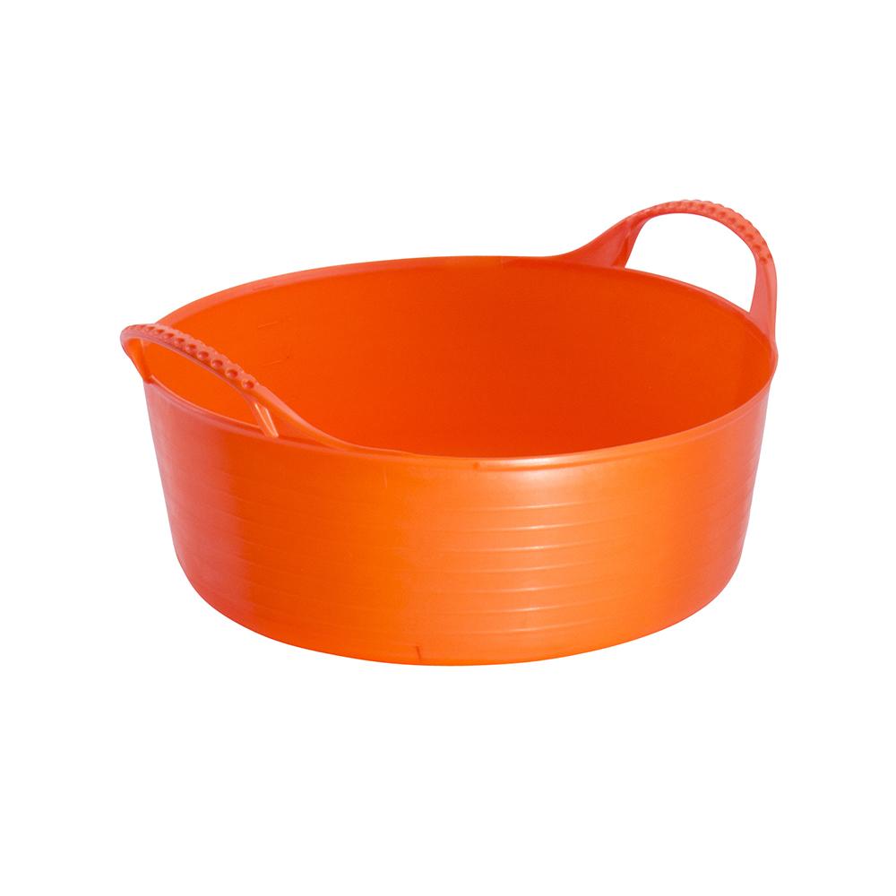 Tubtrug Mini 5L Orange