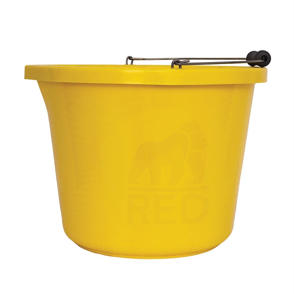 Tubtrug Premium Bucket