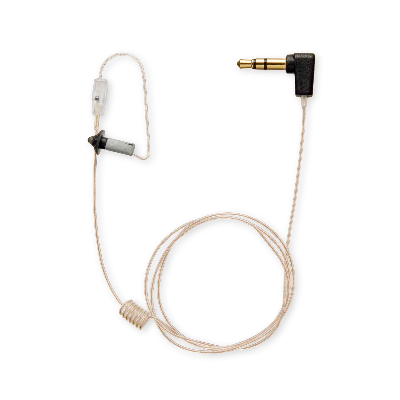 N-EAR 360 EARPIECE