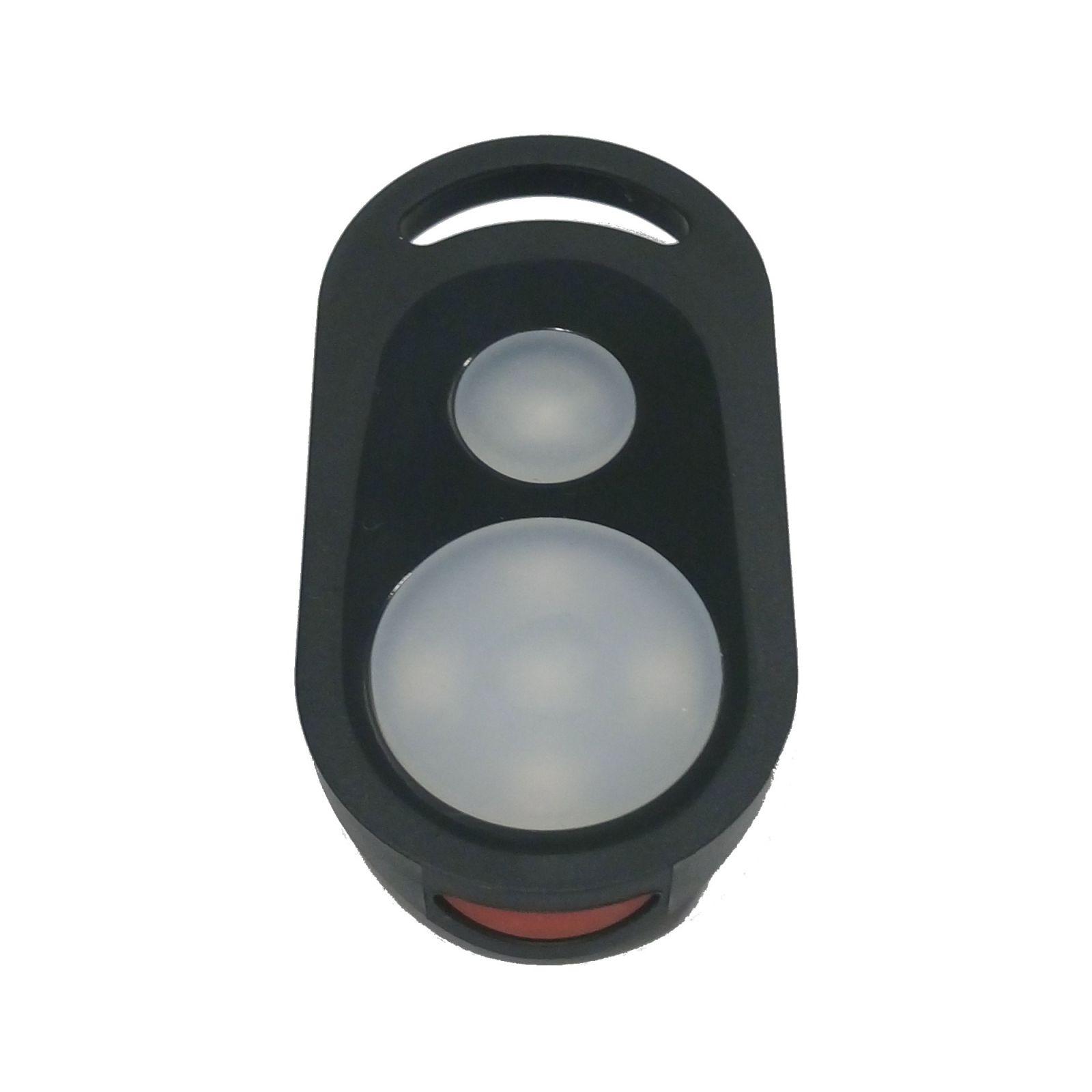 Aina PTT Smart Button
