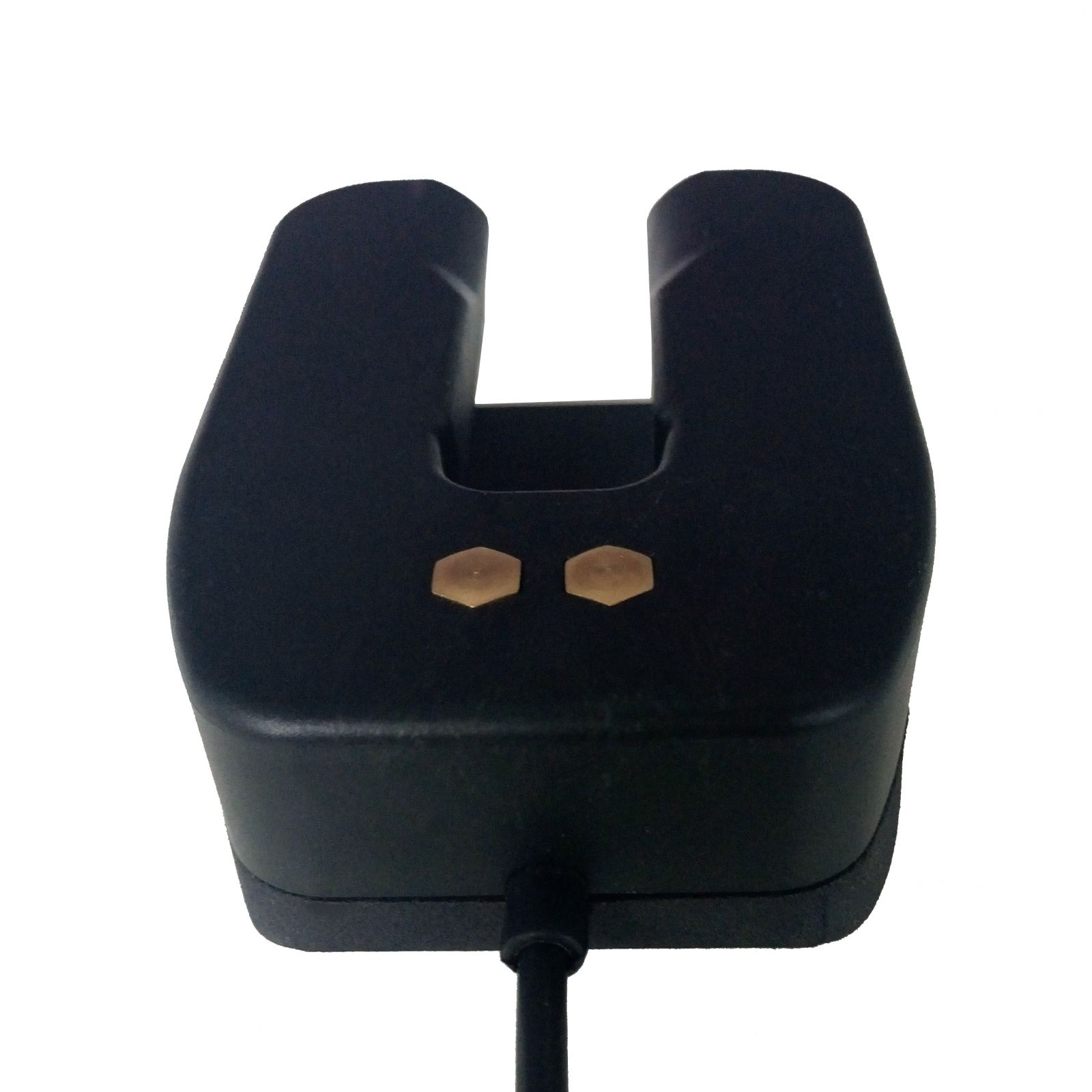 Aina Vehicle Charger