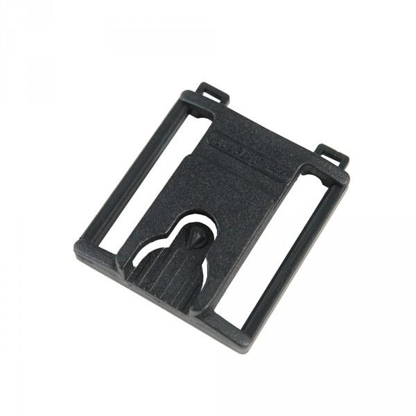 Klick Fast 60mm Belt Dock