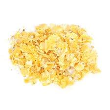 Badminton Micronized Flaked Maize