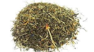 TB Healthy Herbal Muesli