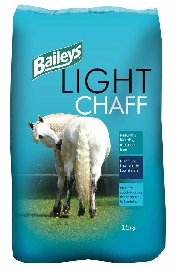 Baileys Light Chaff