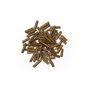 Zinc Pure Pellets 800g
