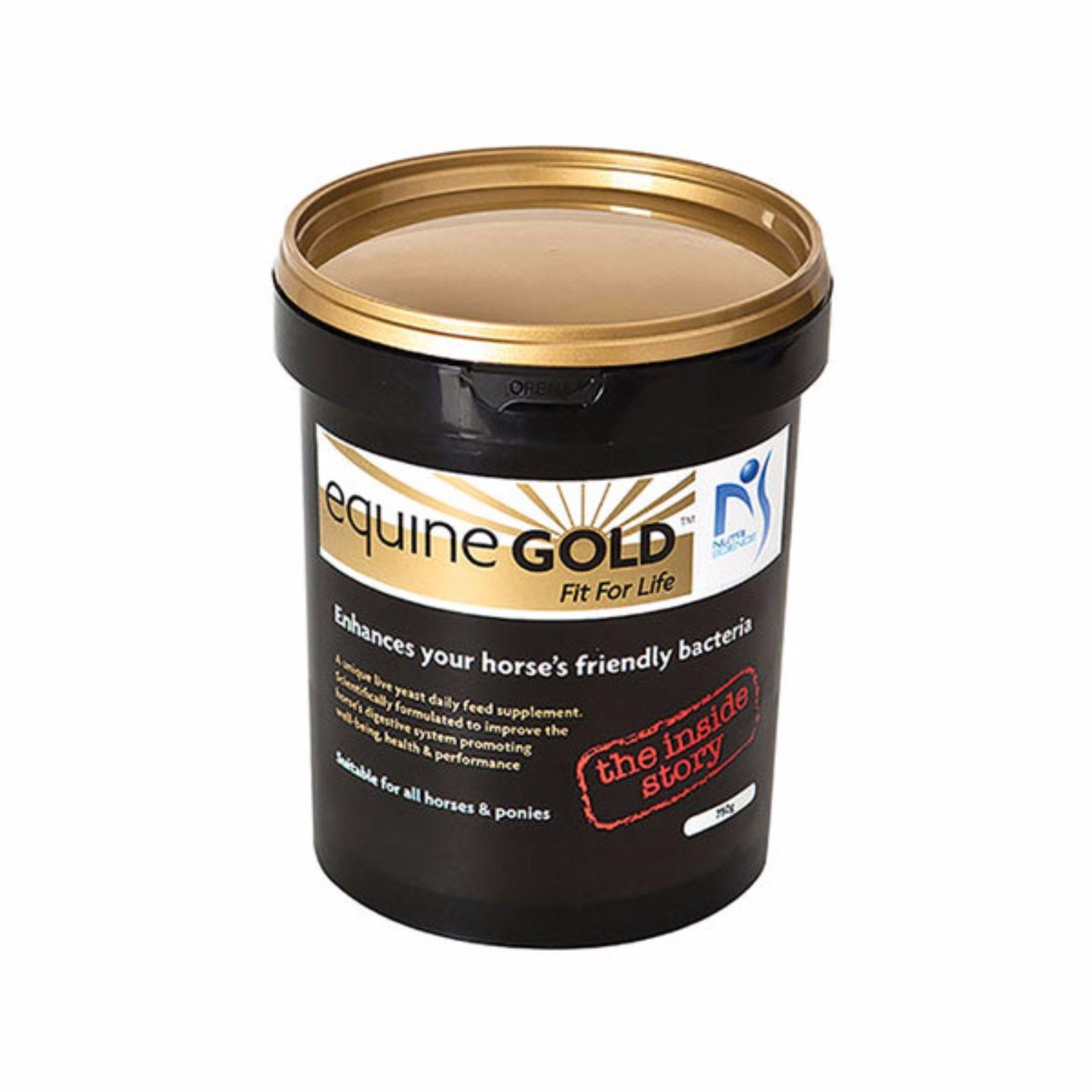 Equine Gold 1.5kg