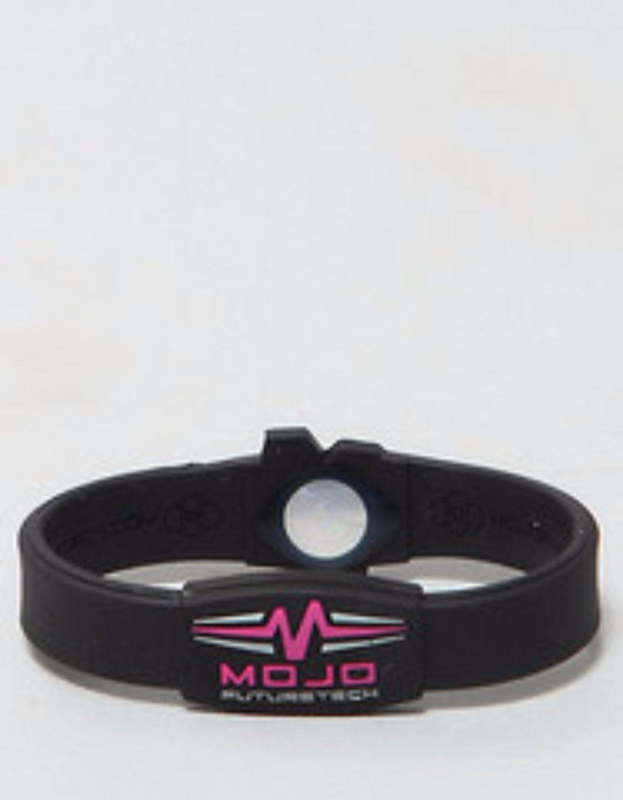 Mojo Wristbands