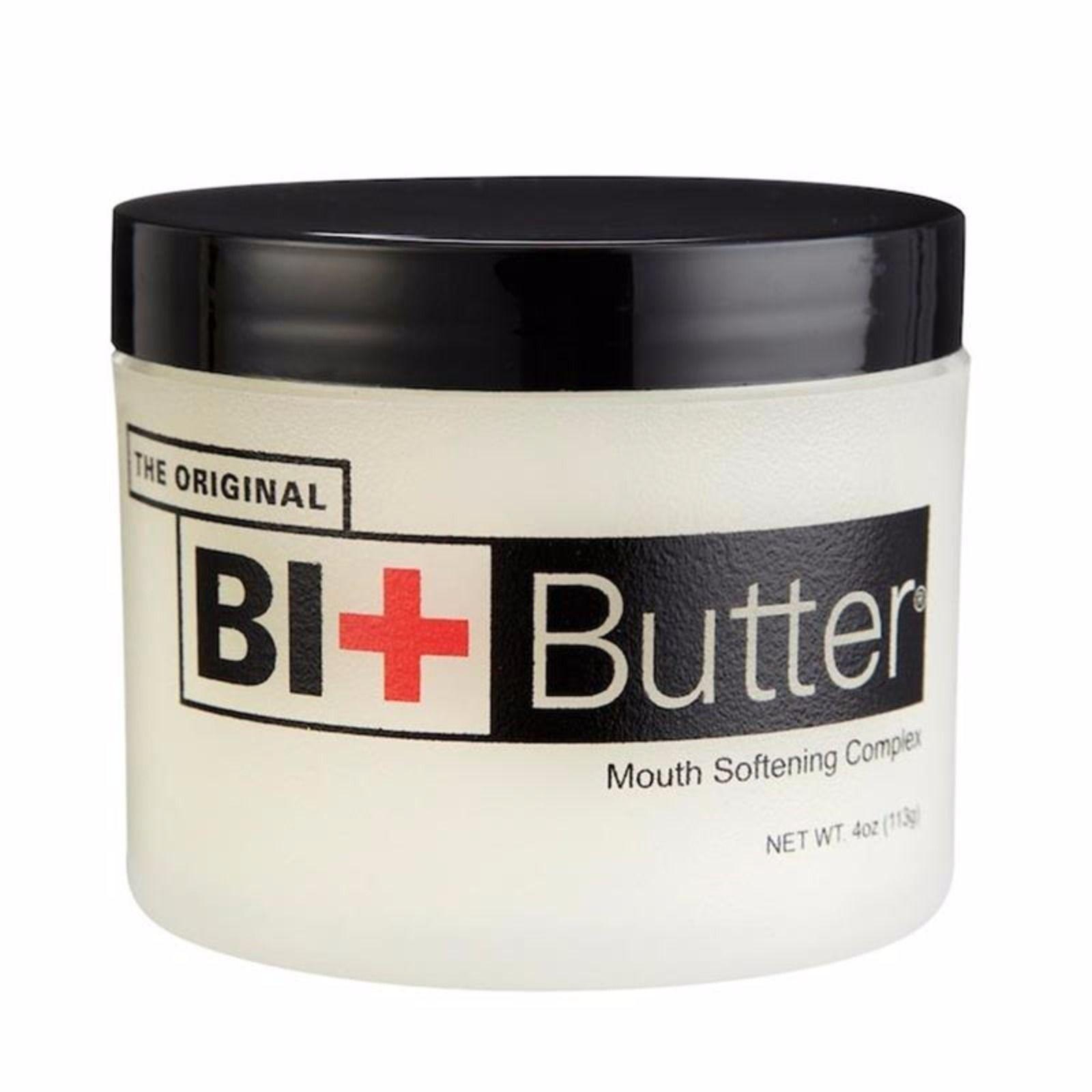 Bit Butter 4oz/ 113g