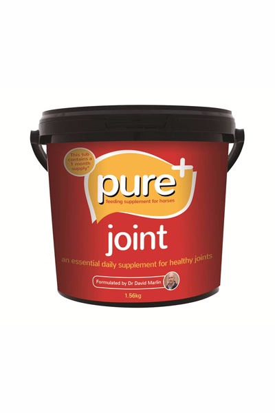 Pure Joint 1.56kg
