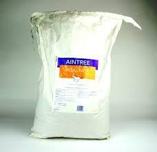 Aintree Foal Milk 10kg