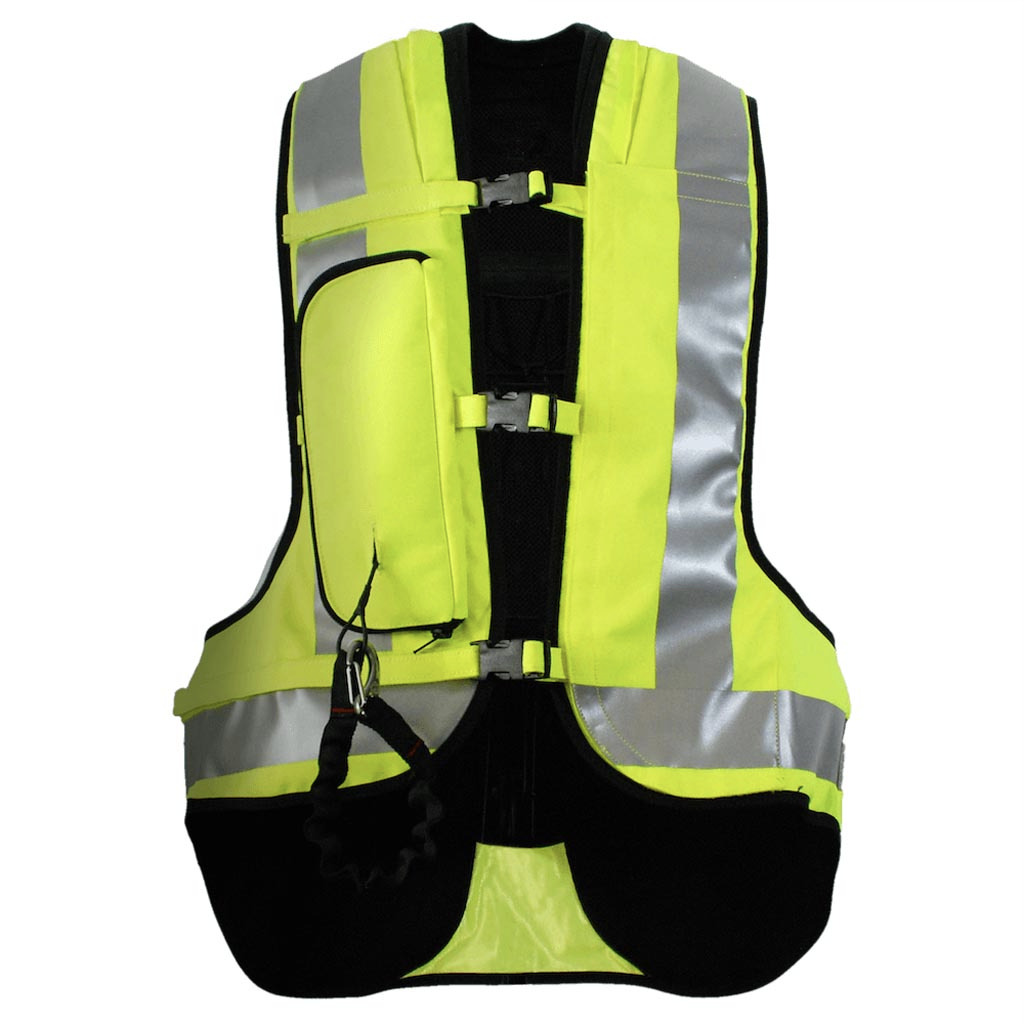 ProAir FORCE - HiViz