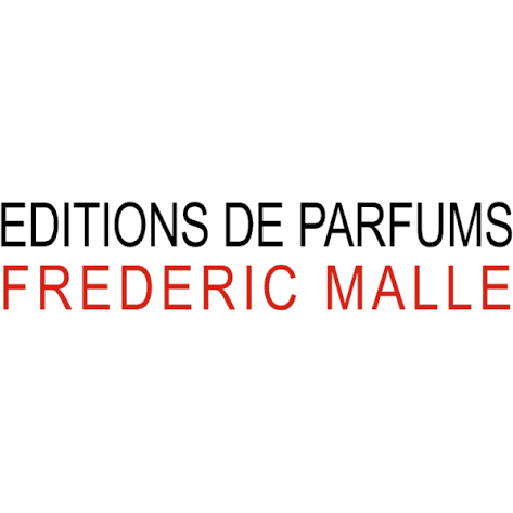 EDITIONS DE PARFUMS - FREDERIC MALLE