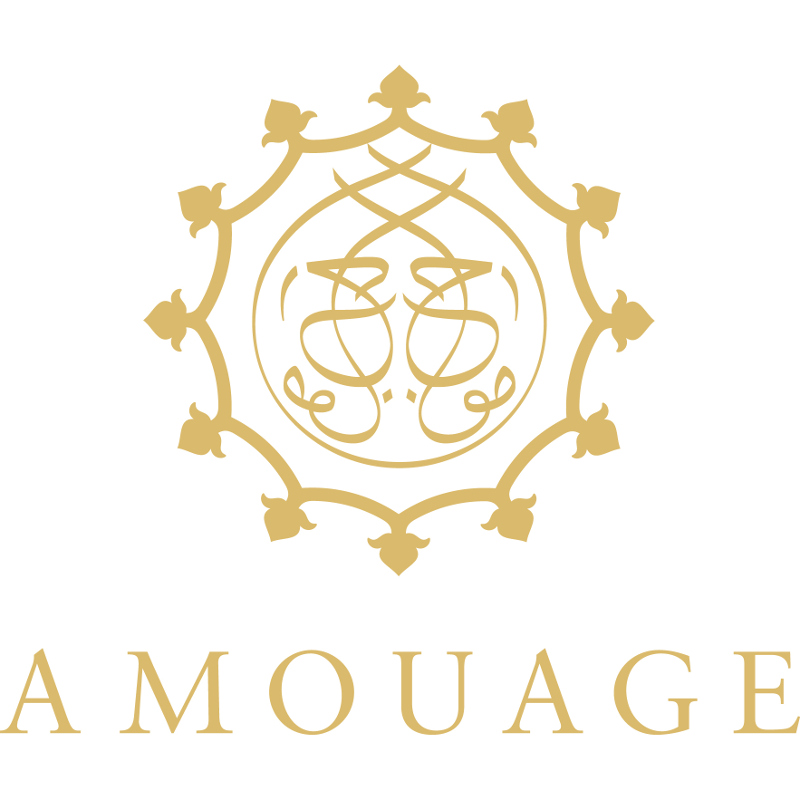 Jubilation Xxv Man Amouage Perfume Samples Scent Samples Uk