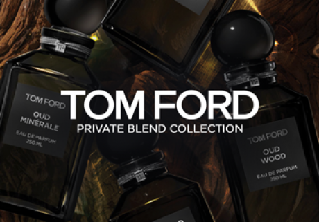 Buy Tom Ford Perfume Samples