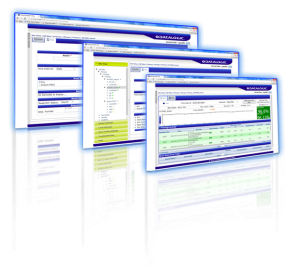 WebSentinel PLUS