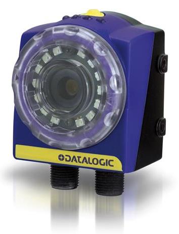 DataVS2 Vision Sensor