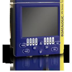 VSM Remote Monitor
