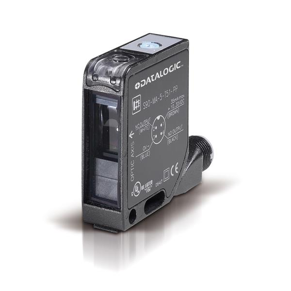 S90 Compact Sensor