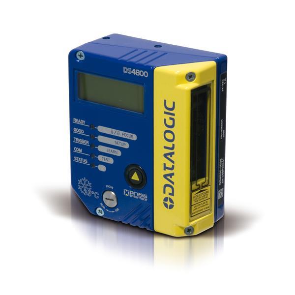 Datalogic DS4800A