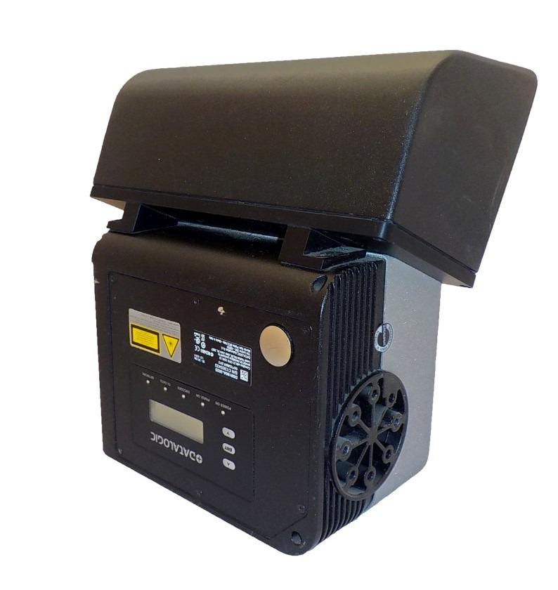 Datalogic DS8100A
