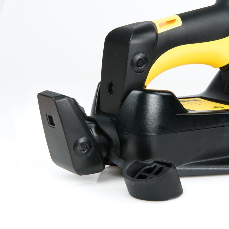 PowerScan PBT9500-DPM