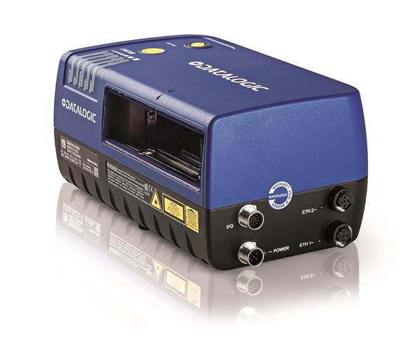 Datalogic DS8110 Laser Scanner
