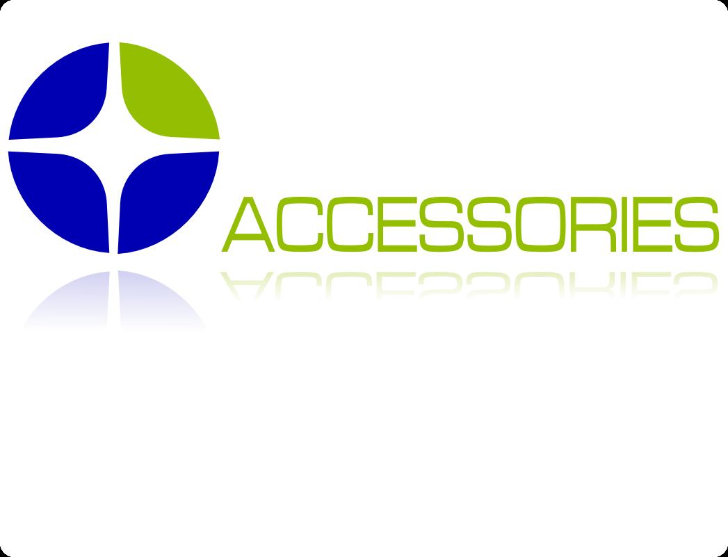 DS2K Accessories