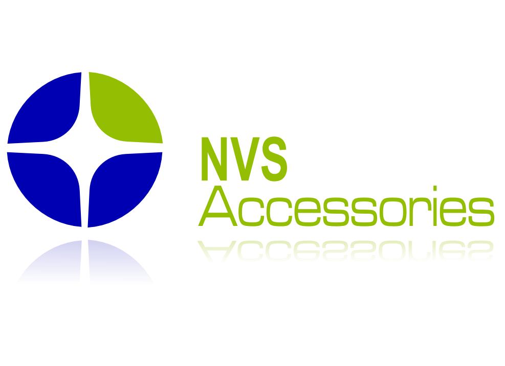 NVS Accessories